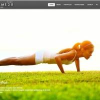 themescreative Joomla Template: Tc_theme20 - free