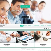 themescreative Joomla Template: Tc_theme21 - free