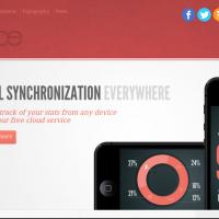 yootheme Wordpress Theme: Yootheme Pace
