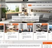 olwebdesign Joomla Template: Ol sefot