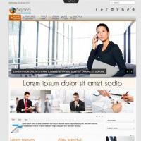 olwebdesign Joomla Template: Ol Bejana - Joomla Responsive Template