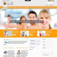 olwebdesign Joomla Template: Ol Sense - Joomla responsive template