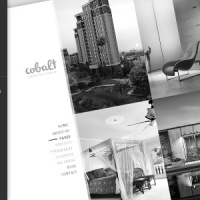 joomlastars Joomla Template: Cobalt - Multipurpose Joomla Theme