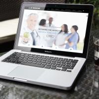 agethemes Joomla Template: AT Medicine – Free Hospital, Clinic Joomla Template