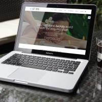 agethemes Joomla Template: AT Spa Onepage – Free Massage Onepage Joomla template