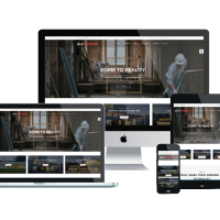 agethemes Joomla Template: AT CONSTRUCTION – FREE HOUSE DESIGN / CONSTRUCTION JOOMLA TEMPLATE
