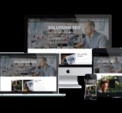 agethemes Joomla Template: AT SEO – Free Responsive Marketing Joomla Template
