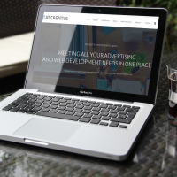 agethemes Joomla Template: AT Creative Onepage – Free Joomla template
