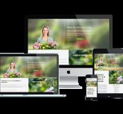 agethemes Joomla Template: AT Gardare Onepage – Free Responsive Garden Onepage Joomla! template