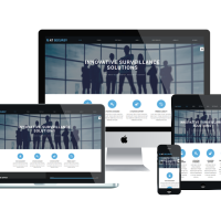 agethemes Joomla Template: AT SECURSY – FREE SECURITY SERVICES JOOMLA TEMPLATE