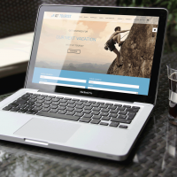 agethemes Joomla Template: AT Tourist – Free Travel / Tourism Joomla Template