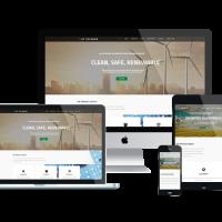 agethemes Joomla Template: AT SOLAREN – FREE RESPONSIVE SOLAR ENERGY JOOMLA TEMPLATE