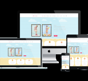 agethemes Joomla Template: AT Kid – Free Responsive Kid Store Joomla template