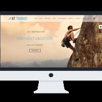 agethemes Joomla Template: AT Studio Team Onepage – Creative / Joomla Template