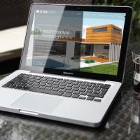 agethemes Joomla Template: AT Real Estate – Free homes for rent / real estate Joomla template