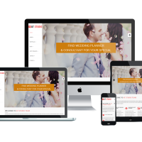 agethemes Joomla Template: AT Studio Team – Creative / Design Studio Joomla Template