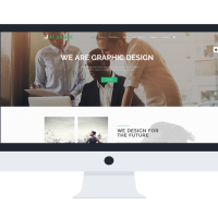 agethemes Joomla Template: AT GRAFIK ONEPAGE – FREE CREATIVE DESIGN / GRAPHIC ONEPAGE JOOMLA TEMPLATE
