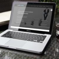 agethemes Joomla Template: AT School Onepage – Free Education Joomla template
