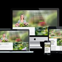 agethemes Joomla Template: AT Gardare – Free Responsive Garden Joomla template