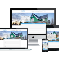 Wordpress Free Theme - LT Real Estate – Responsive Homes for Sales / Real Estate WordPress theme