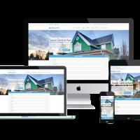 Ltheme Wordpress Theme: LT Real Estate – Responsive Homes for Sales / Real Estate WordPress theme