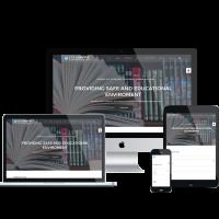 Ltheme Joomla Template: LT eLearning – Premium School / eLearning Joomla template