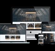 Ltheme Joomla Template: LT Museum - Premium Private Museum Joomla Template