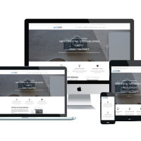 Ltheme Wordpress Theme: LT Stable – Free Responsive Business / Creative Stable WordPress Theme