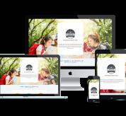 Ltheme Joomla Template: LT Camping - Premium Private Camping Website Template
