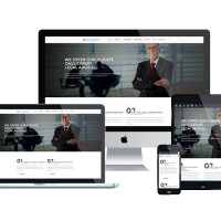 navythemes Wordpress Theme: NT Lawato – Free Law Firm Wordpress Theme