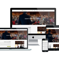 navythemes Wordpress Theme: NT EVENTER – FREE EVENT/ WORKSHOP WORDPRESS THEME