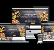 Wordpress Free Theme - WS Fast Food – Free Responsive Food Order Woocommerce Wordpress Theme
