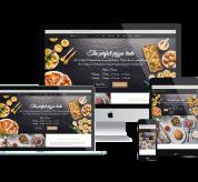 wooskins Wordpress Theme: WS Fast Food – Free Responsive Food Order Woocommerce Wordpress Theme