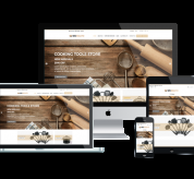 Wordpress Free Theme - WS KIGATO – FREE RESPONSIVE HOUSEWARES WOOCOMMERCE WORDPRESS THEME