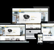 Wordpress Free Theme - WS Interior – Free Furniture / Interior Woocommerce Wordpress Theme