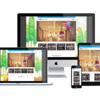 Wordpress Free Theme - WS Kid – Free Responsive Kids / CHildren Store Wooommerce Wordpress Theme