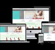 Wordpress Free Theme - WS Animal – Free Pet / Animal Woocommerce Wordpress Theme