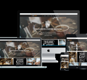 Wordpress Free Theme - WS Coffee – Free Cafe / Coffee Shop Woocommerce Wordpress Theme