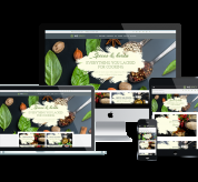 Wordpress Free Theme - WS SPICY – Free Responsive Spices Store Woocommerce Wordpress  Theme