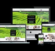wooskins Wordpress Theme: WS Teaime – Free Responsive Tea Shop Woocommerce Wordpress Theme