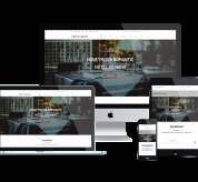 enginetemplates Joomla Template: ET Hotel Booking – Free Responsive Joomla Hotel template