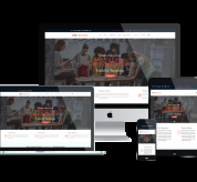 enginetemplates Joomla Template: ET Creative – Free Responsive Creative Joomla! template