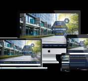 enginetemplates Joomla Template: ET Real Estate – Free Responsive Joomla Real Estate Template