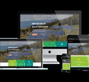 enginetemplates Joomla Template: ET Solar – Free Responsive Joomla Solar Energy templates