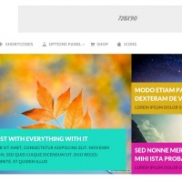 mythemeshop Wordpress Theme: Digitalis