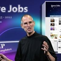 SmartAddons Joomla Template: SJ Vip - The best Joomla business template