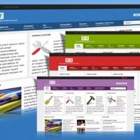SmartAddons Joomla Template: YT Framework - Free professional Joomla template