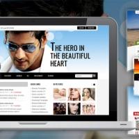 SmartAddons Joomla Template: SJ Magazine - Elegant news portal Joomla template