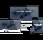 takewp Wordpress Theme: TPG Technet – Free Technology WordPress theme