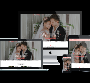 Wordpress Free Theme - TPG Wedding – Best Free Responsive Marriage WordPress Theme